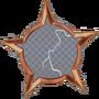 Island Blueprints
