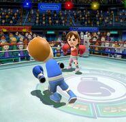 Wii-Sports-Club-Screen-07-392x380