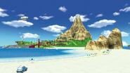 Wii krajina 3