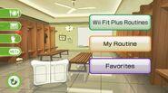 Wii-fit-plus