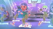 Wii-fit-u-screen
