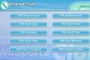 Ws3 clubs