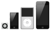 270px-IPod family.png
