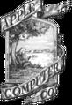 82px-Apple first logo