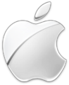 98px-Apple chrome
