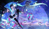 407176-miku-hatsune-miku-wallpaper.jpg