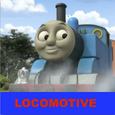 Locomotive..png