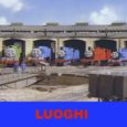 Luoghi..png