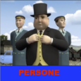Persone..png