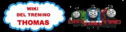 Wiki del Trenino Thomas