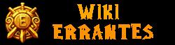 Wiki Wiki Errantes