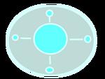 Planeta Titanium
