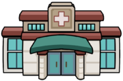 Clinic Entrance furniture icon ID 984 edited-1.png