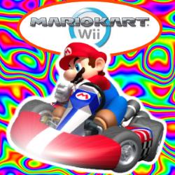 Mario Kart Wii 250.png
