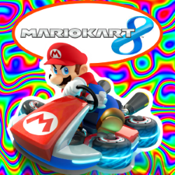 Mario Kart 250.png