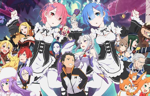 Re-Zero-ps4-switch.jpg