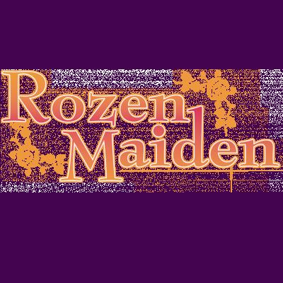 Wiki Wiki Rozen Maiden