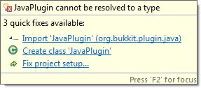 Import JavaPlugin.png