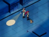 IL007- The Water Flowers of Cerulean City 05.png