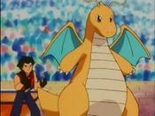 Drake's Dragonite.png