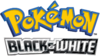 Pokémon - Black & White.png