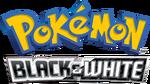 Logo of Pokémon: Black & White - Season 14