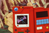 IL006- Clefairy and the Moon Stone 02.png