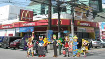 Pokemon-Best-Wishes-XY-McDonalds-7.png