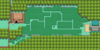 Kanto Route 11.png