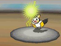 Electro Ball.png