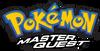 Pokémon - Master Quest.png