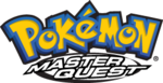Logo of Pokémon: Master Quest - Season 5