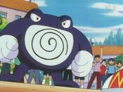 Delaney's Poliwrath.jpg