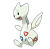 176Togetic.png