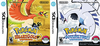 Pokemon HGSS cover.png
