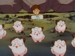 IL006- Clefairy and the Moon Stone 01.png
