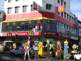 Pokemon-Best-Wishes-XY-McDonalds-8.png