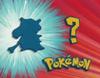 Who's That Pokémon (IL009).png