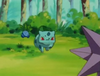 IL010- Bulbasaur and the Hidden Village 10.png