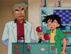 IL001- Pokémon - I Choose You 10.png