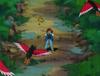 IL001- Pokémon - I Choose You 20.png