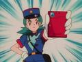 IL002- Pokémon Emergency 05.png