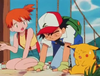 IL010- Bulbasaur and the Hidden Village 18.png