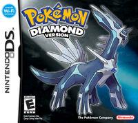 DiamondUS.jpg