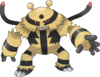 466Electivire.png