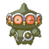 Claydol(RS)Sprite.png