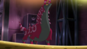 Homika's Scolipede.png