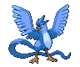 Articuno(HGSS)Sprite.png