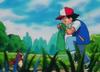 IL001- Pokémon - I Choose You 15.png