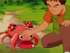 IL010- Bulbasaur and the Hidden Village 27.png
